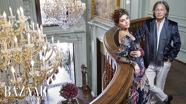 belvedere-mansion-hadid-harpeers-bazar-01