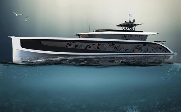 black-iceberg-max-zhivov-01