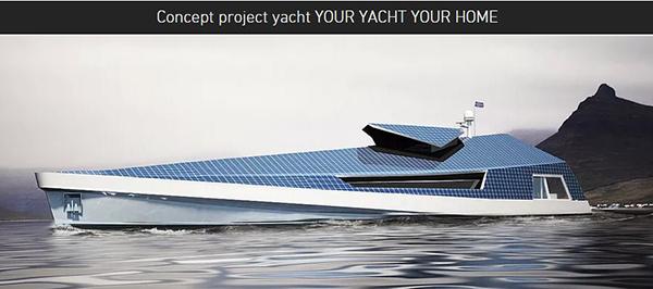 black-iceberg-max-zhivov-your yatch your home