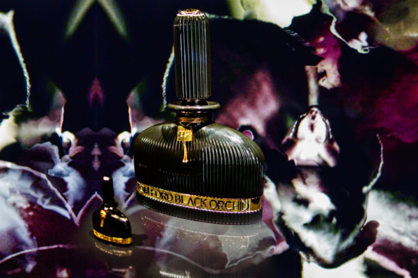 black-orchid-tom-ford-02