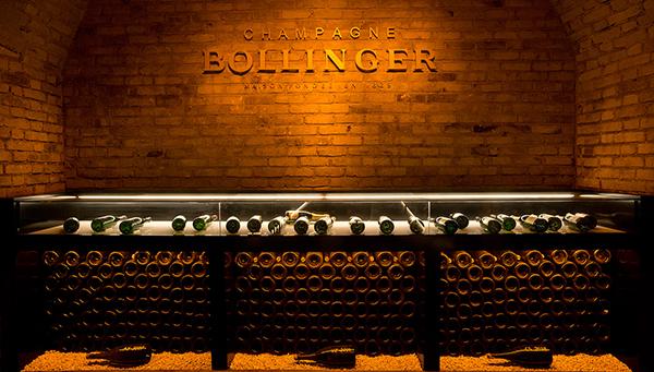bodega bollinger 05