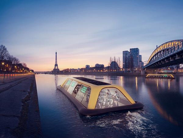 carlo-ratti-associati-Paris-Navigating-Gym-03