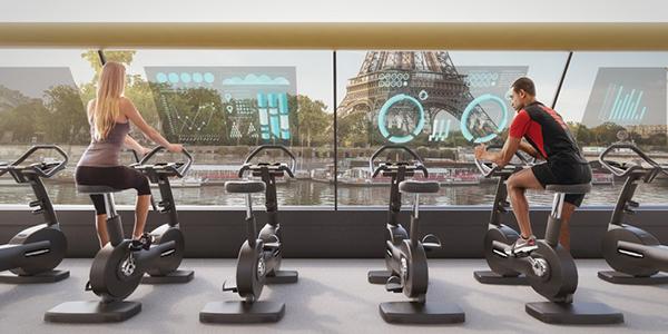 carlo-ratti-associati-Paris-Navigating-Gym-04