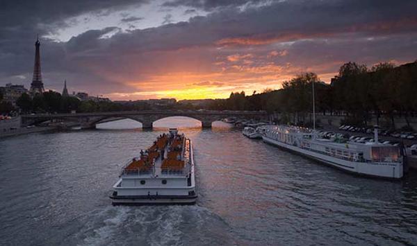 carlo-ratti-associati-Paris-Navigating-Gym-Bateau_mouches