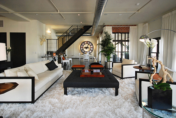 charlize-theron-duplex-hollywood