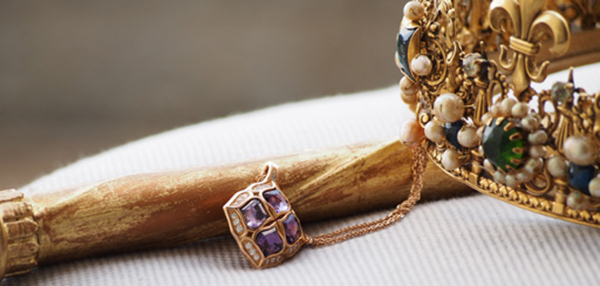 chopard-imperiale-necklace