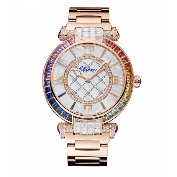 chopard-imperiale-reloj 01