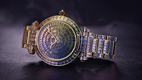 chopard_imperiale_joaillerie_rainbow