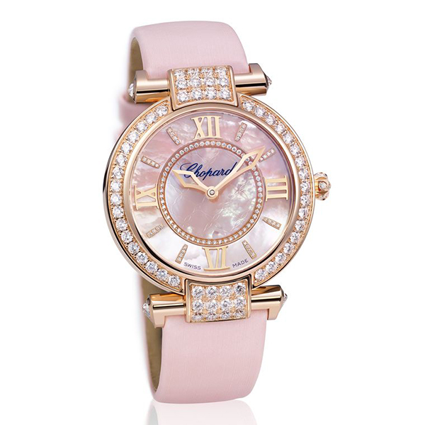 chopard_imperiale_pink_watch