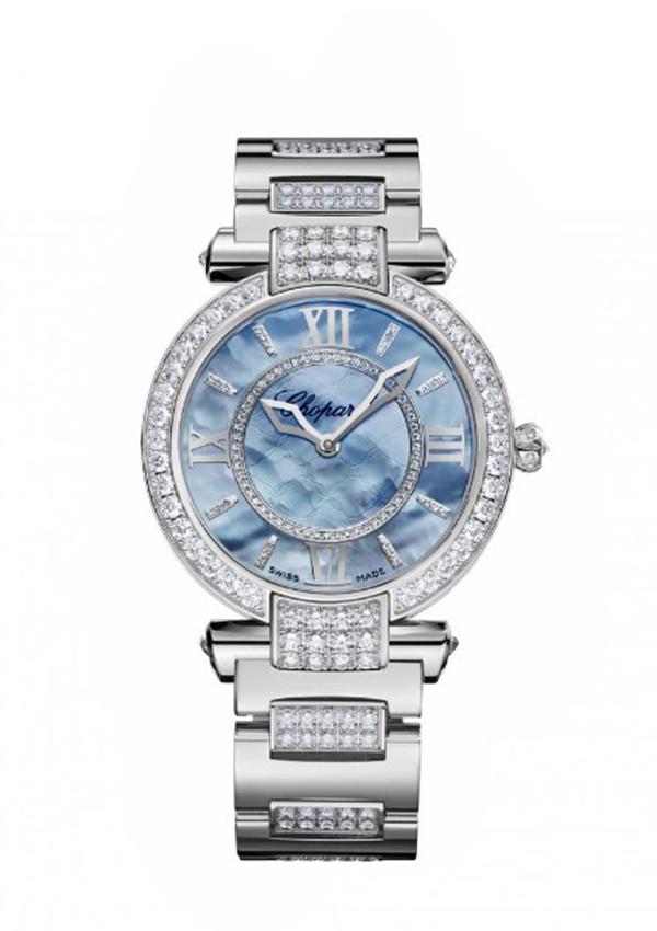 choppard imperiale reloj 02