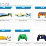 colorware-gaming