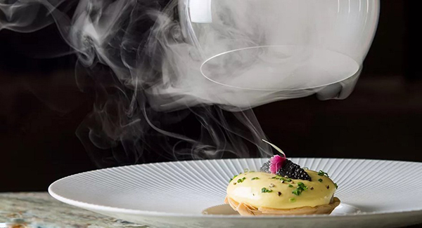 gabriel-kreuther-restaurante-nueva-york-05