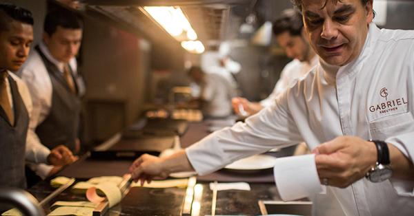 gabriel-kreuther-restaurante-nueva-york-07