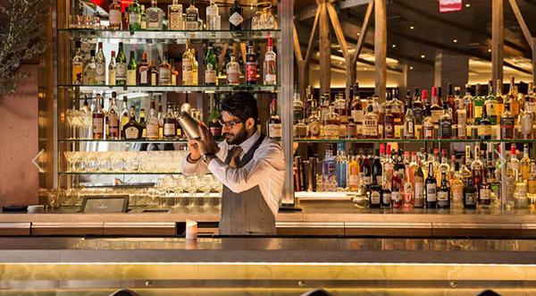 gabriel-kreuther-restaurante-nueva-york-bar