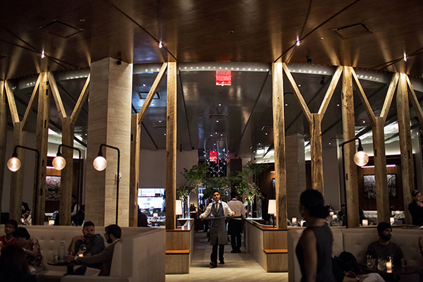 gabriel-kreuther-restaurante-nueva-york-panoramica 2