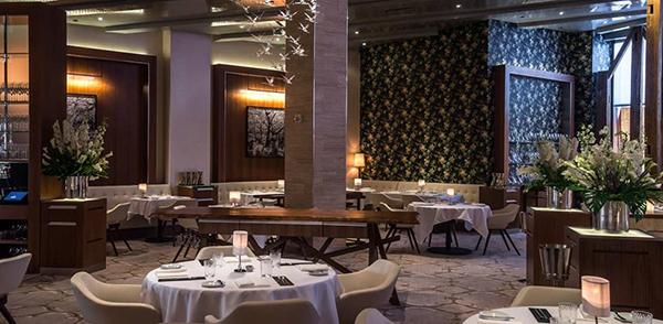 gabriel-kreuther-restaurante-nueva-york-sala