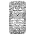 harry-winston-high-jewelry-timepieces-mrs-winston-high-jewelry_square