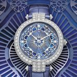 harrywinston_premier_pearly_lace_automatic_36mm