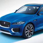 jaguar-f-pace-2016-