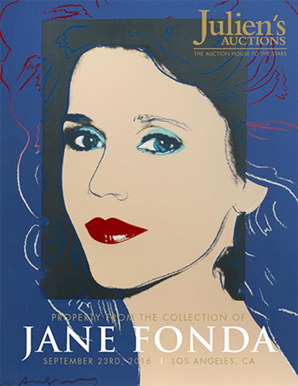 jane-fonda-auction-catalog