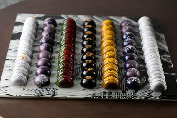 kreuther-handmade-chocolates-bombones