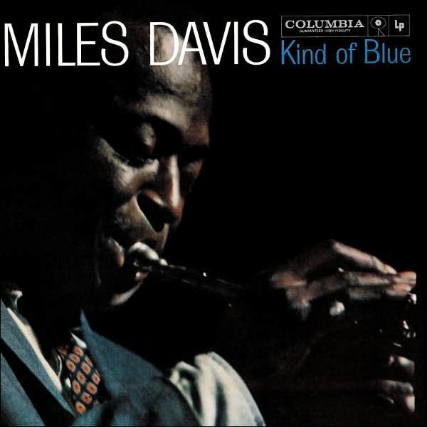 miles-kind-of-blue