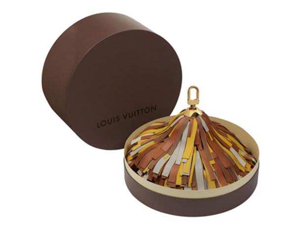 objetos-nomadas-louis-vuitton-maracatu-hermanos-campana-box