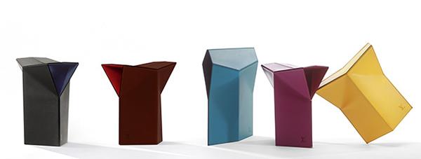 objetos-nomadas-louis-vuitton-stool-atelier-oi