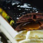 Patron Alquimia Collection los chocolates más exquisitos de Kreuther