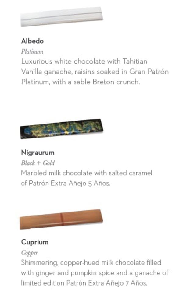 patron-alquimia-chocolate-kreuther-sabores 01