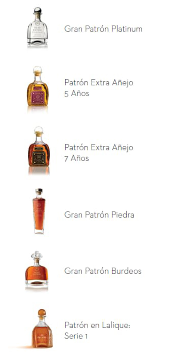 patron-alquimia-chocolate-kreuther-tequilas
