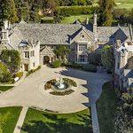 Top mercado inmobiliario 2016