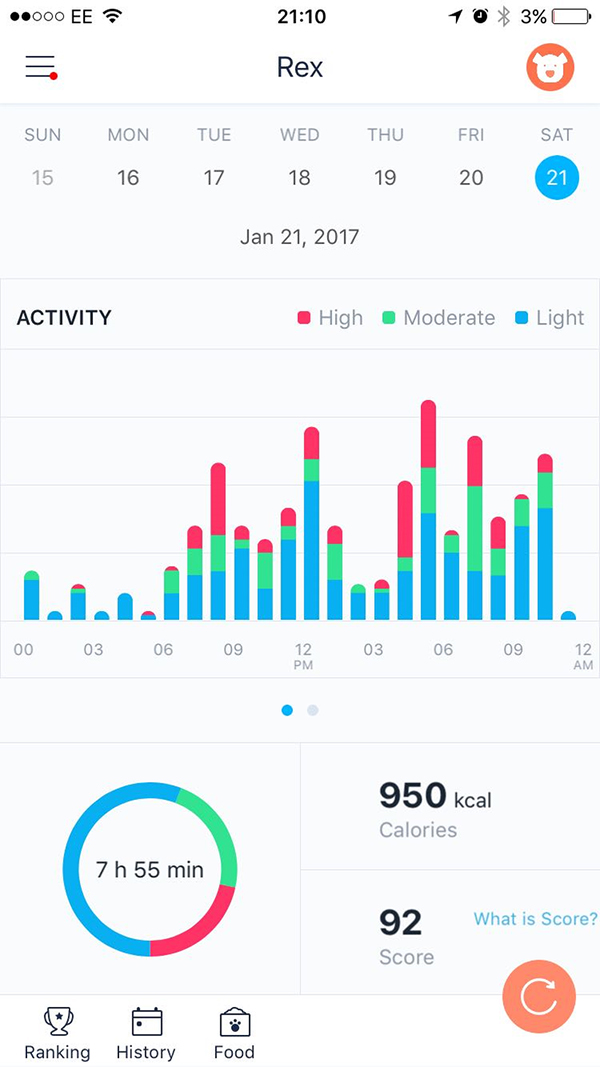 poof-activity-tracking