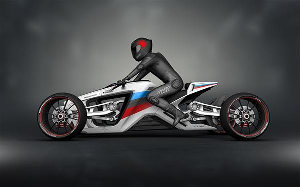 rico-kersten-roadcarver-01