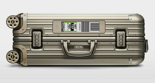 rimowa_check in