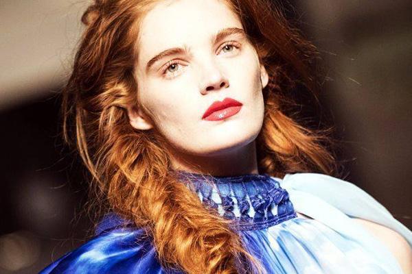semana-de-la-moda-Jean Paul Gaultier
