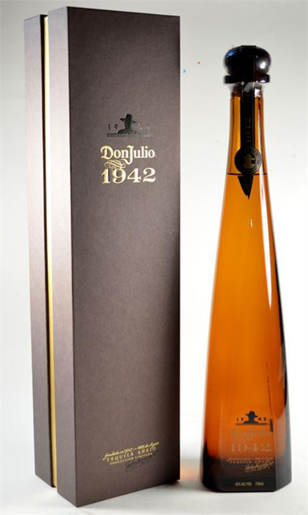 tequila-don-julio-1942-01