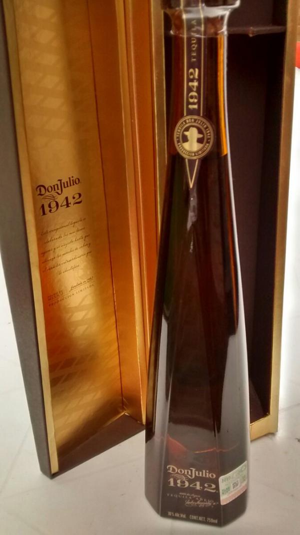 tequila-don-julio-1942-06