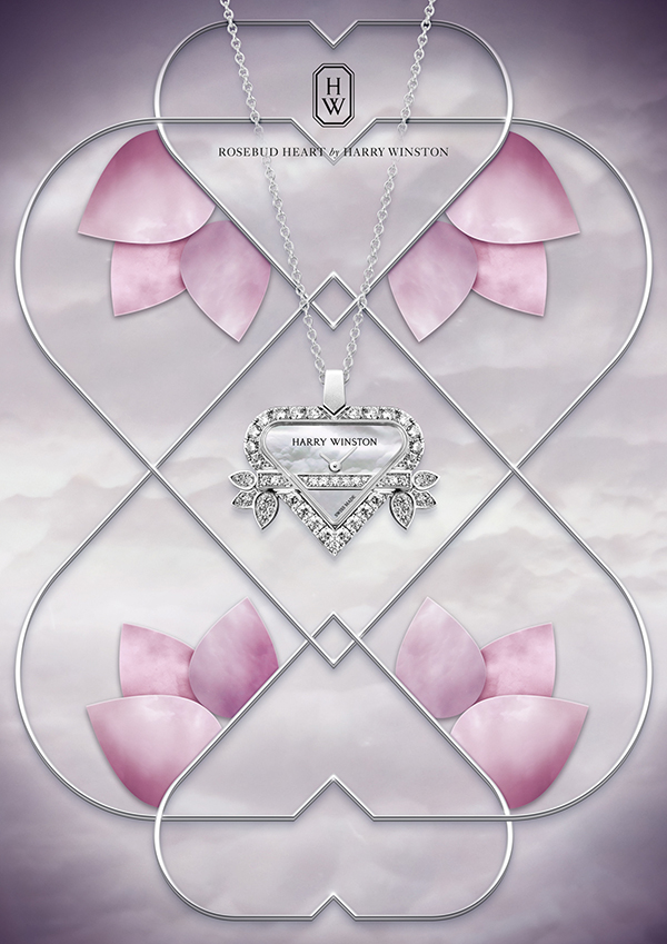the-rosebud-heart-by-harry-winston