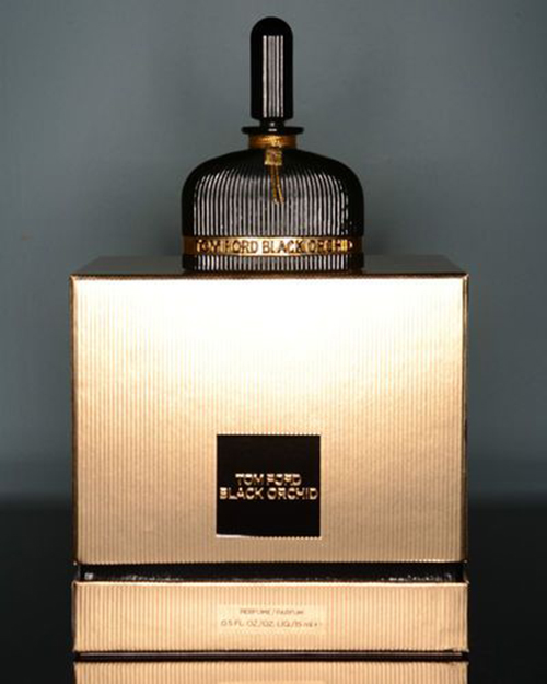 tom-ford-black-orchid-Lalique-edition-box
