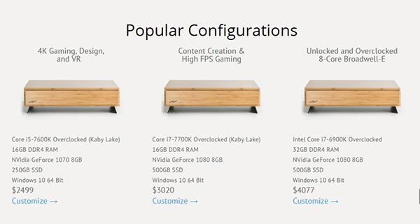 volta-v-ordenadores-mas-populares