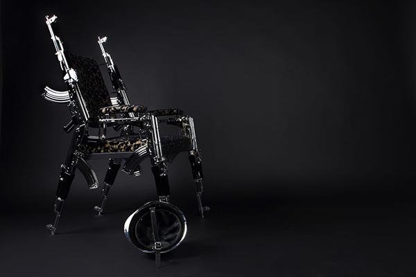 AK47-Chair-3 - copia