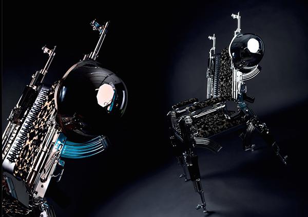 AK47-Chair-4 - copia