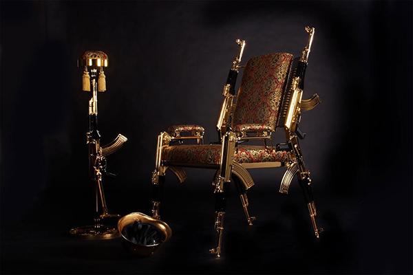 AK47-silla-oro-austria-03 - copia