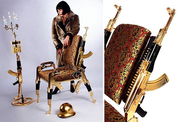 AK47-silla-oro-austria-04 - copia