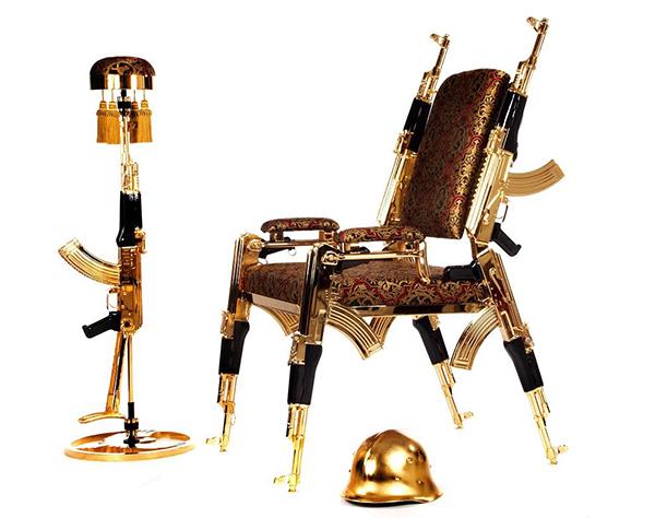 AK47-silla-oro-austria-05 - copia