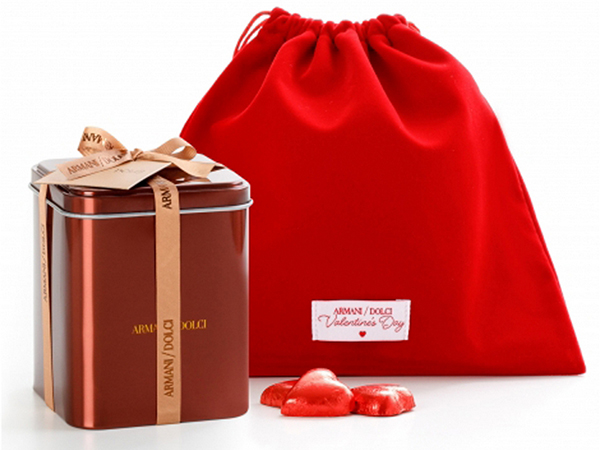 Armani-Dolci-Valentines-Day-1