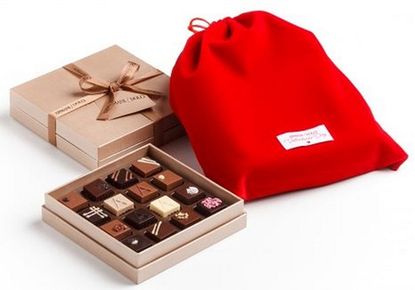 Armani-Dolci-Valentines-Day-3