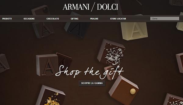 Armani-Dolci-Valentines-san-valentin-web