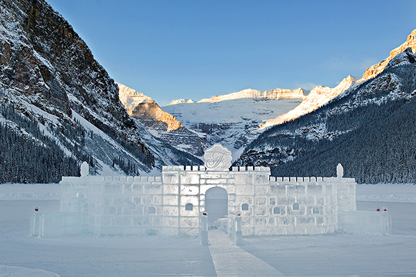 Chateau_Lake_Louise_ice_castle_ice_skating